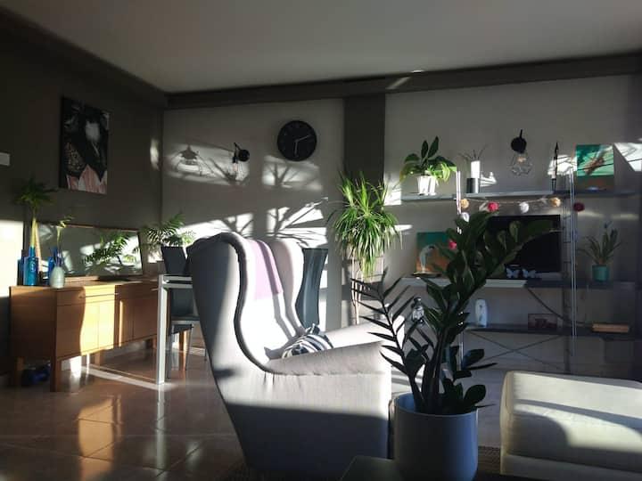 Habitación en Pere Garau, Palma