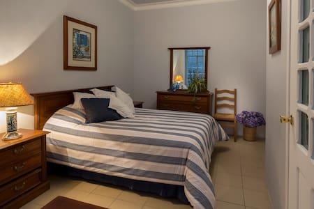 Cozy room - Mexiko-Stadt