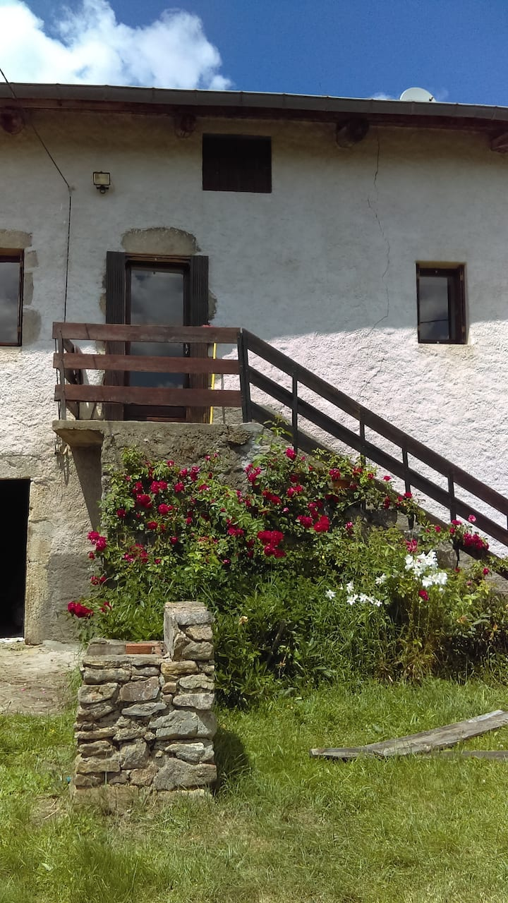 La maison de lili 2