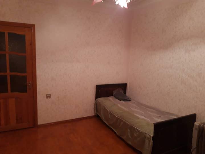 Квартира, Bakı