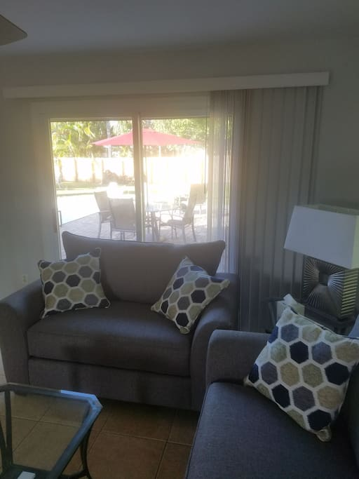 Rooms For Rent Near Naples Fl