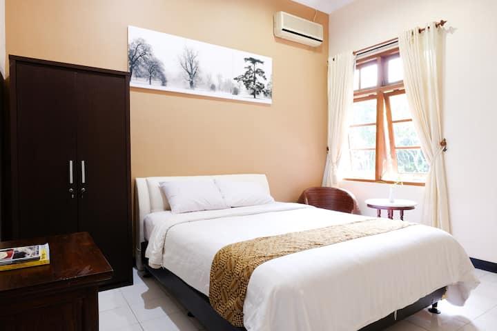 Griya Yunika - Executive Room