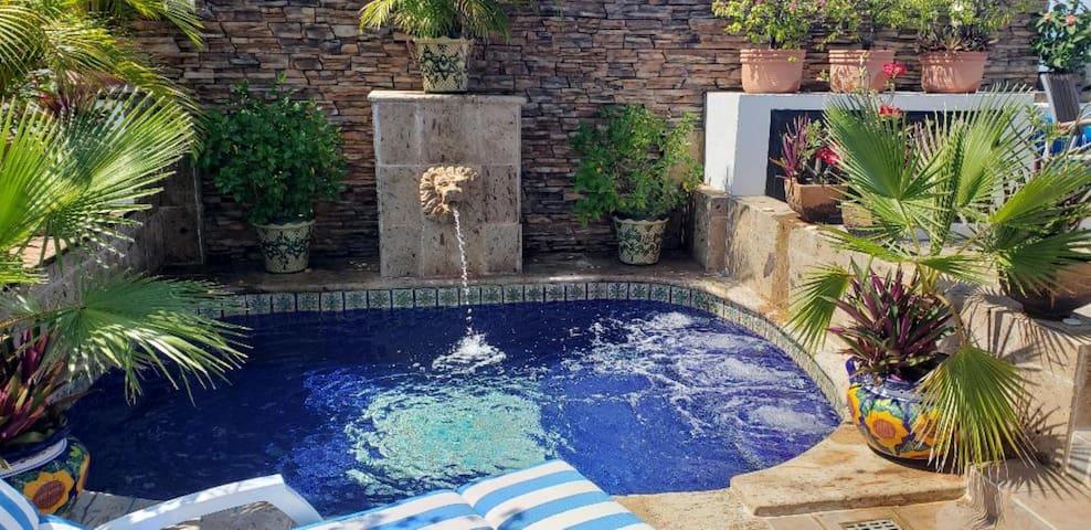 701 Playa Bonita - Penhouse