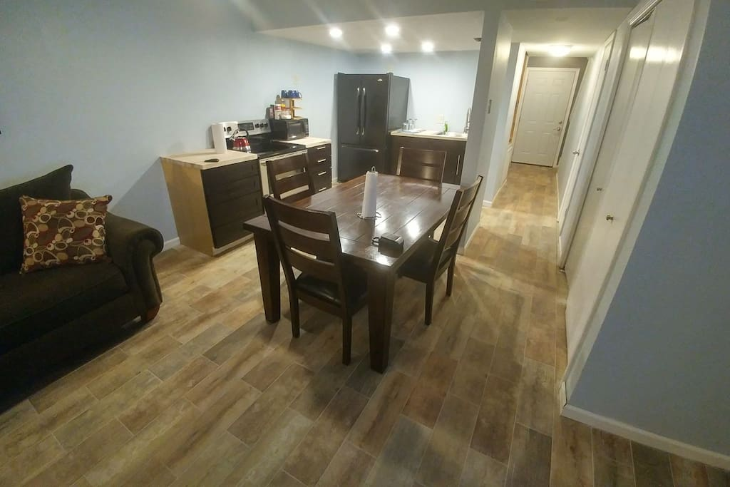 Brown Hills Beautiful Three Bed Room Apartment Apartments For Rent In Kenner Louisiana