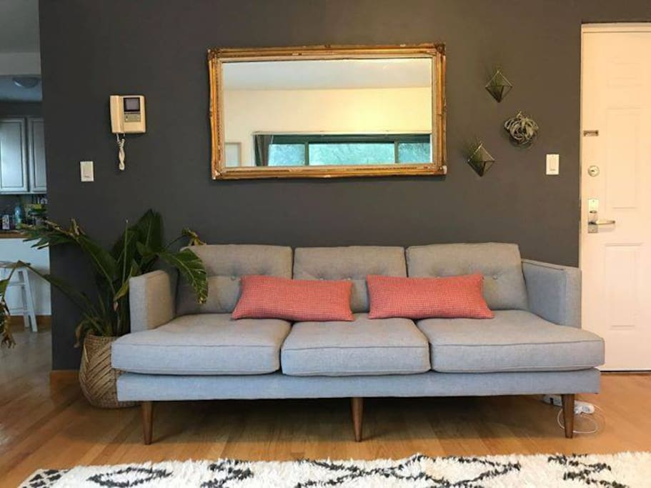 Private House Apartment For Rent In Queens