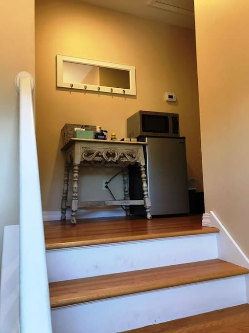 Room For Rent In Middletown Ct