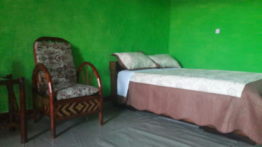 Budget home stay vacation rental
