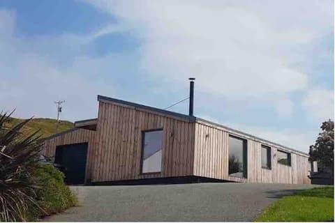 Lovaig View, Lochbay, Waternish, Isle of Skye