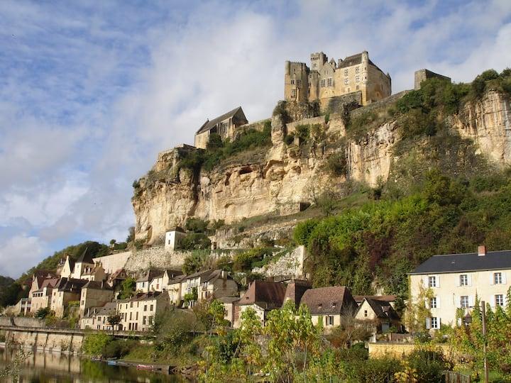 Superbe Maison Périgourdine en Périgord!