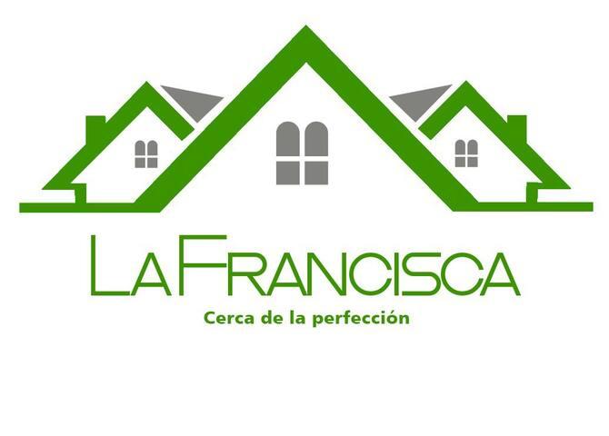 Complejo 'La Francisca'