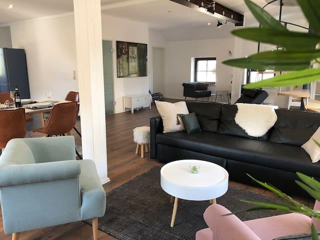 Landhaus N° 3