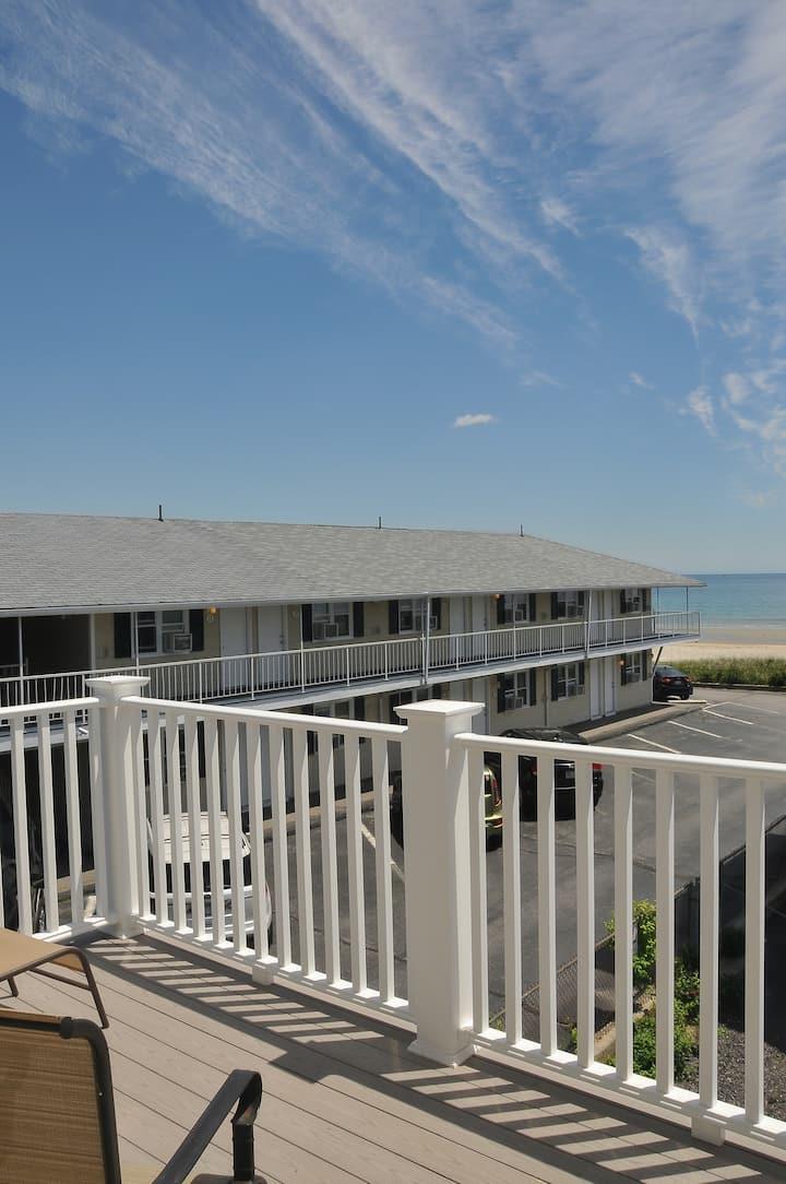 Sandy Shores 3