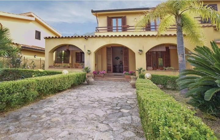 Villa Aran