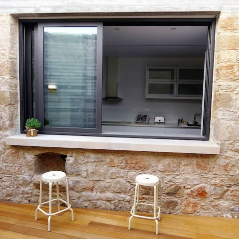 Modern Villa in Anavargos - Paphos - Villa