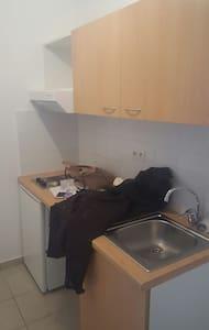 Appartement  proche Avignon - Le Pontet - Apartment