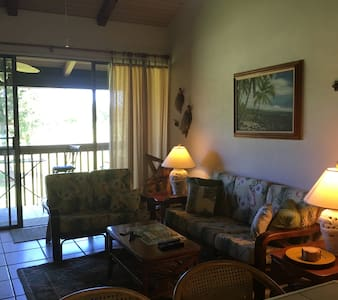 Special $150 per night includes tax - 卡胡库(Kahuku) - 公寓