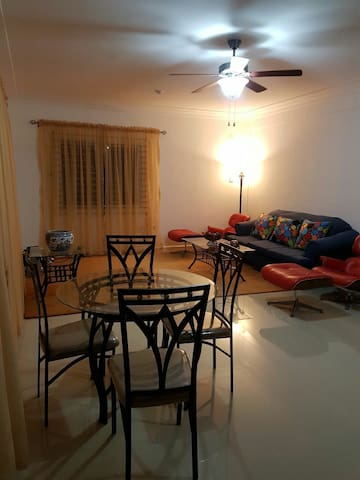 Cozy, convenient and central - Kingston - Apartamento