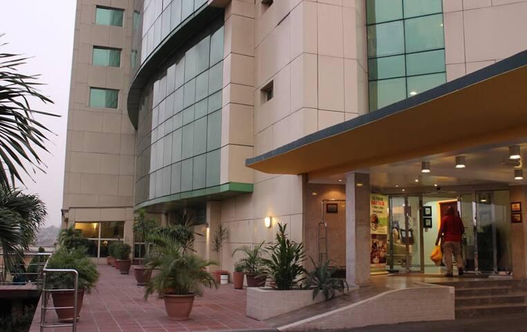 Westown Hotels