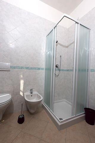 CASAMIA63 - Lainate - Apartment