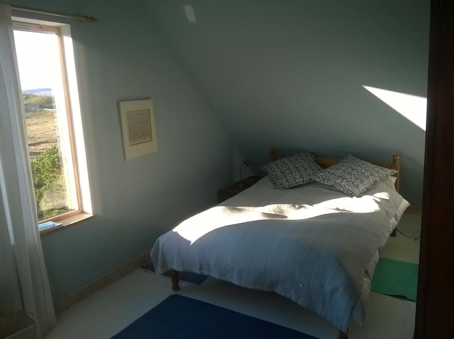 Room To Rent Stornoway