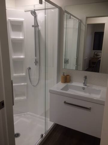 Loft Shower (good size) 1200x900.