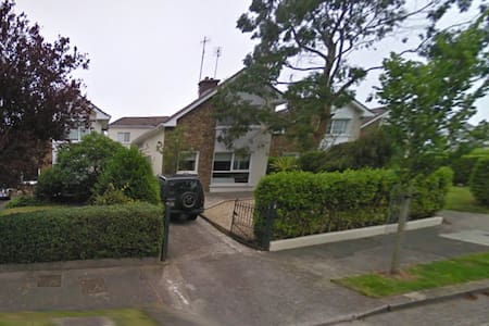 Spacious Newly-Renovated Family Home - Howth - Rumah