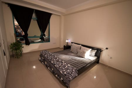 Plush Private Centrally located - 杜拜