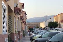 Room in Maspalomas area , south Gran Canaria