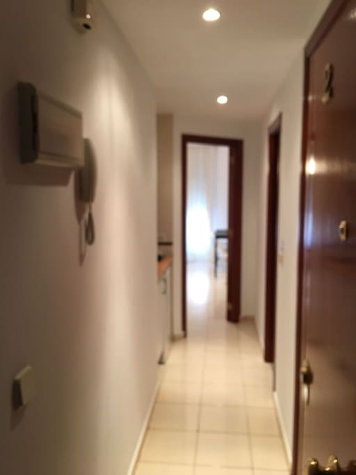 Smart houses chueca 32 wifi appartements louer - Les luxueux appartements serrano cero madrid ...