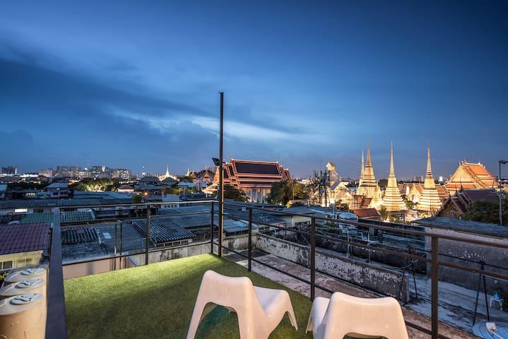 RALPH Bangkok