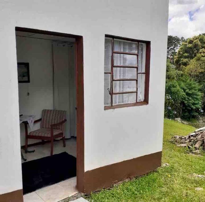 Casas Don Luis - APARTAMENTO