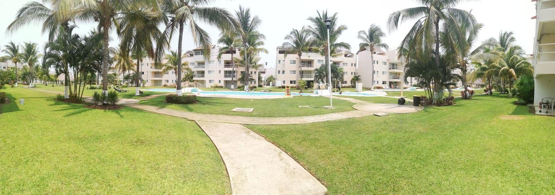Las Mejores Vacaciones en  Acapulco‼️