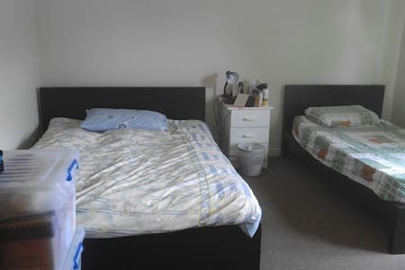 Easy Living, convenient location, incredible rent - Ringwood - 一軒家