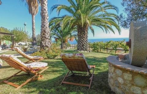 """Villa Romeo - Alloggio """"Ovile"""" - Private Pool"""