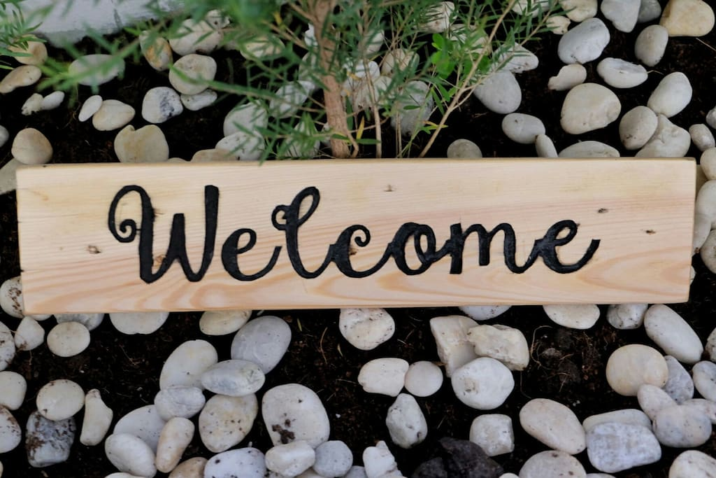 Welcome our guests from over the world :)