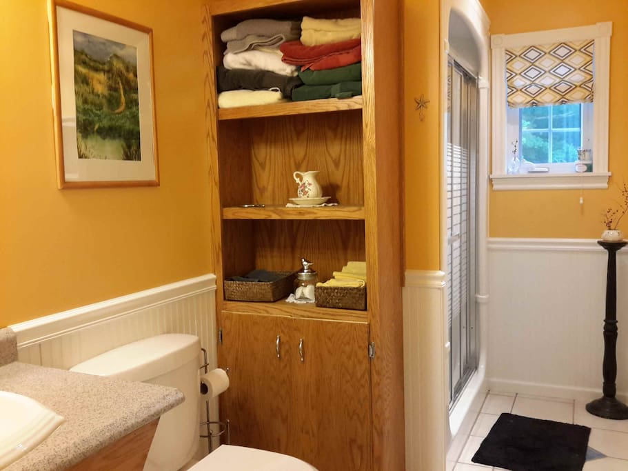 Room For Rent In House Charlottetown P E I