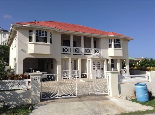 Dardi House - Apartment 2