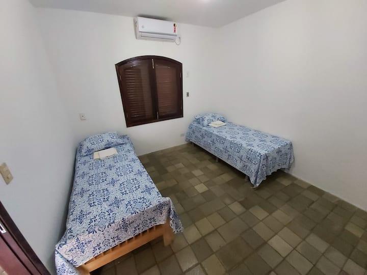 Quinta do Bongi Quarto Inteiro 3 c/Suíte