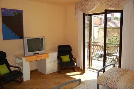 Apartment lux near the sea, Koper for 4- 6 person - Koper - Apartment
