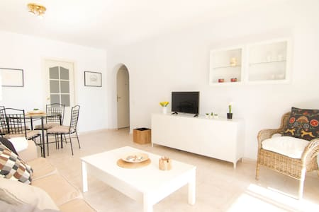 302 Cozy apartment Costa Calma - Las Palmas