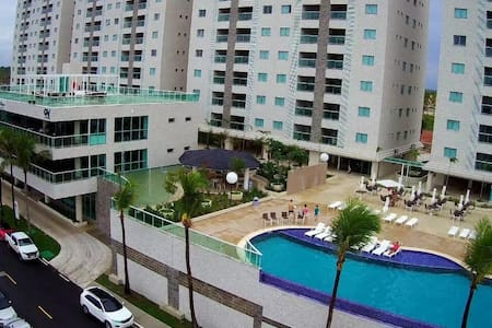 Salinas Park Resort 706