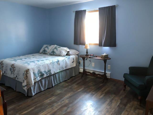 Celina's Bed and Breakfast / Inn - Room #1