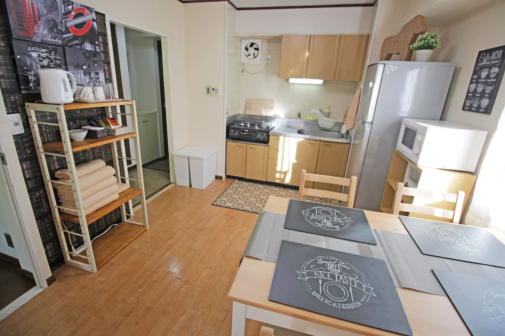 notting heights 2 bedroom apartment apartments for rent in nakano tokyo japan