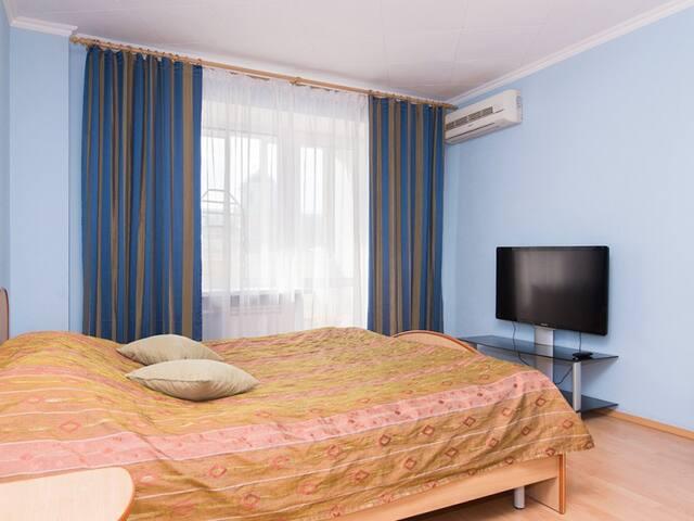 Apartments Maryin Dom na Lunacharskogo, 171
