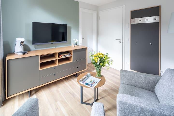 """Apartment """"8"""""""