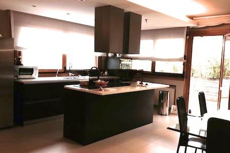Loft residenziale  Cerza - Carrubazza-Motta - Loft