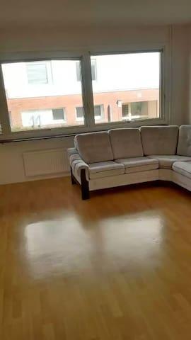 Lysekil gratis för svensk personer - Lysekil - Appartement