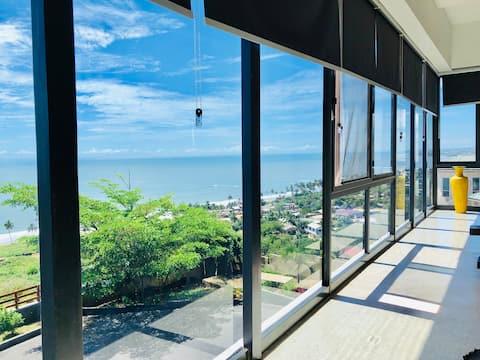 The shire |  beach home rental  Langma-Kokrobite