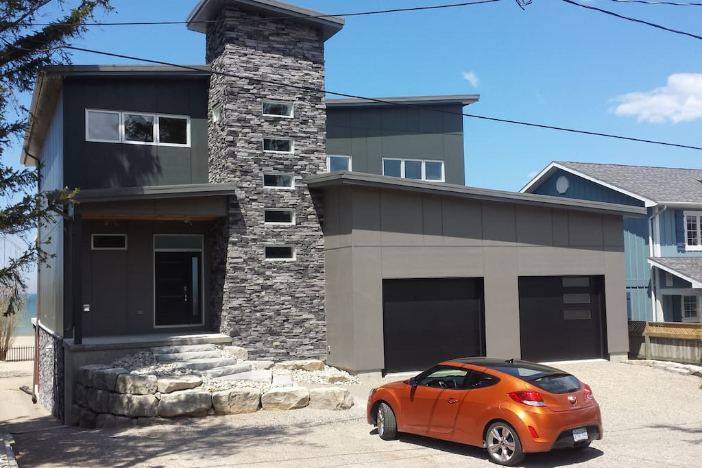 Apartments For Rent In Grand Bend Ontario
