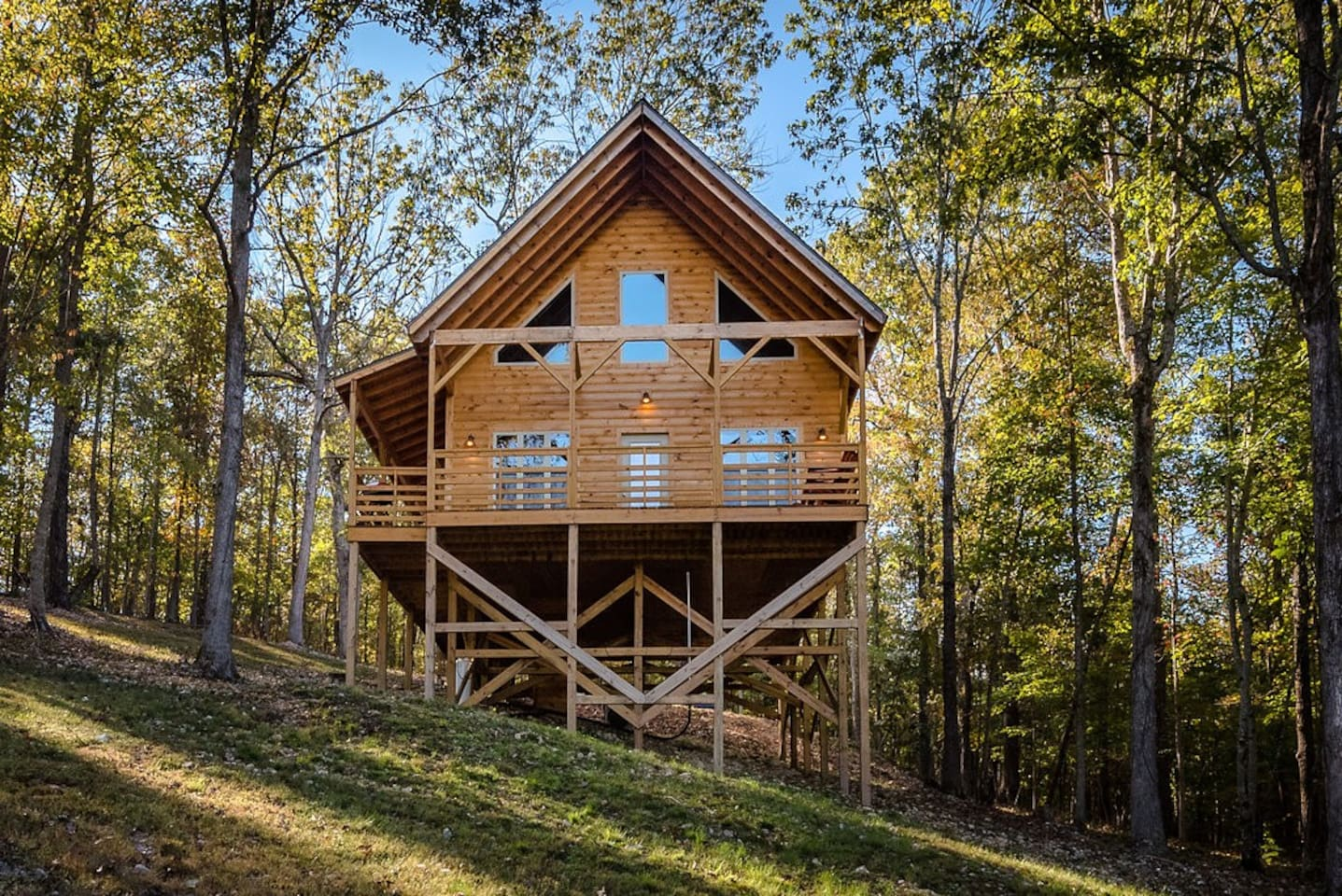 ha comfortable area luxury s from and near yards deal arkansas bed beach the cabin hotels jasper in property conservation equipped cabins image well home